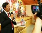 Ông Phạm Đình Nguyên, thị trưởng Việt đầu tiên tại Mỹ: Không gì là không thể!