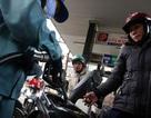 """Thứ trưởng Bộ Công thương: """"Chiều nay sẽ giảm giá xăng dầu"""""""