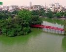Thủ tướng đồng ý cho Hà Nội thành lập Sở Du lịch