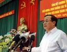 Bí thư Hà Nội: Người thiếu bản lĩnh, ngại khó không xứng đáng là lãnh đạo