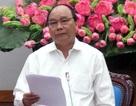 Phó Thủ tướng: Đặc xá phải đảm bảo công tâm, chống tiêu cực, sai sót