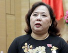 Chủ tịch HĐND Hà Nội ủng hộ bỏ thu phí bảo trì đường bộ với xe máy