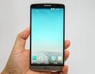 LG G3 chính hãng giá 15,99 triệu đồng, bán ra từ cuối tháng 6