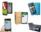 Loạt smartphone cao cấp giảm giá đáng chú ý trong tháng qua