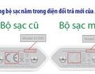 Đổi trả sạc pin của Apple tại Việt Nam: Chỉ có chính hãng