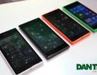 Lumia 730 chính thức bán ra từ ngày 1/10, giá 5 triệu đồng