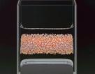 Pin kim loại lỏng – công cụ cạnh tranh mới của năng lượng tái tạo