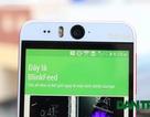 Desire Eye và Nexus 9 sắp bán chính hãng tại Việt Nam