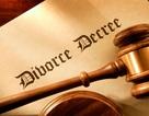Những cuộc hôn nhân ngắn ngủi chưa từng thấy
