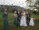 Dịch vụ thay đổi thời tiết cho ngày cưới hoàn hảo