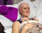 Người phụ nữ tự chẩn đoán ung thư giai đoạn cuối dù bác sĩ không phát hiện