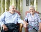 Chàng 103 cưới nàng 91