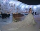 """Những đám cưới """"chơi ngông"""" nhất thế gian"""