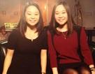 Chị em sinh đôi chia cắt sau 25 năm tìm thấy nhau qua youtube