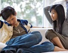 Vợ biến cuộc sống thành địa ngục vì nghi ngờ chồng cặp bồ
