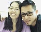 Cảm động bài thơ của con trai gửi mẹ đang chiến đấu với bệnh ung thư
