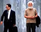 """Dân """"ngại sex"""" khiến Nhật Bản lo sốt vó"""