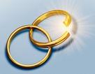 """""""Mình cùng tháo nhẫn cưới đi"""""""