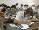ĐH Quy Nhơn không tuyển sinh hệ Cao đẳng năm 2013