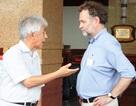GS Trần Thanh Vân và những nỗ lực không mệt mỏi