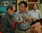 Phát hiện 383 hiện vật cổ tại phê tích Lai Nghi