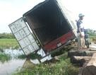 Liên tiếp bắt nhiều vụ vận chuyển trái phép gỗ quý