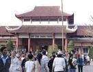 Hơn 211 tỷ đồng mở rộng, nâng cấp bảo tàng Quang Trung