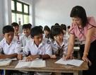 Học sinh bỗng dưng bỏ học hàng loạt
