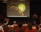 """Hội nghị quốc tế """"Khoa học các hành tinh ngoài Hệ Mặt trời"""""""
