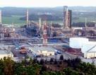 Siêu dự án lọc dầu 27 tỷ USD, nhà đầu tư xin gia hạn báo cáo khả thi