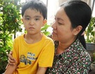 Trái tim lỗi nhịp của cậu bé 7 tuổi đã được phẫu thuật