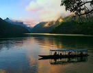 Công bố 7 kỷ lục Việt Nam trong lĩnh vực môi trường