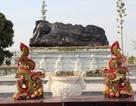 8 kỷ lục Phật giáo 2013 chào mừng đại lễ Phật đản