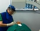 Điều trị thoát vị đĩa đệm bằng laser