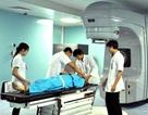 BV Ung thư Đà Nẵng khai trương loạt máy xạ trị gia tốc tuyến tính