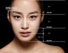 Nâng mũi S-Line & khuôn mặt V-Line: Vẻ đẹp phụ nữ Việt
