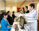 Đưa vào hoạt động Phòng khám hiện đại FV Sài Gòn