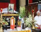 Đông đảo bạn bè tiếc thương nhà văn Nguyễn Quang Sáng