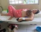Người phụ nữ bị chồng bỏ mặc vì ung thư giai đoạn cuối