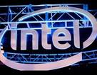 """Intel """"tăng tốc"""" trong cuộc đua máy tính bảng"""