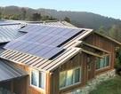 """Google xây dựng """"thành phố năng lượng mặt trời"""""""