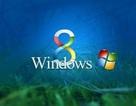 Windows 8 đạt nửa triệu lượt tải về trong vòng 12 tiếng