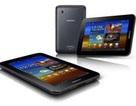 "Samsung bất ngờ tung ""lính mới"" Galaxy Tab 7.0 Plus"