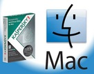 6 tháng miễn phí phần mềm bảo mật Kaspersky cho người dùng Mac