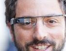"""""""Giấc mơ viễn tưởng"""" của Google sắp trở thành hiện thực"""