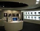 """""""Phòng chứa bí mật"""" tại trụ sở chính của Apple"""