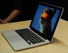 """Cận cảnh MacBook Pro 13-inch màn hình """"siêu nét"""" mới"""