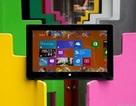 """Đánh giá đầu tiên về """"bom tấn"""" Surface RT"""
