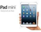 """iPad mini, Windows 8 dẫn đầu các sự kiện công nghệ """"hot"""" tuần qua"""