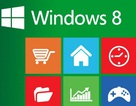 """""""Windows 8 định hình lại tương lai cho Microsoft"""""""